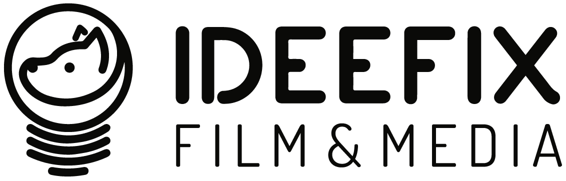 IDEEFIX FILM & MEDIA